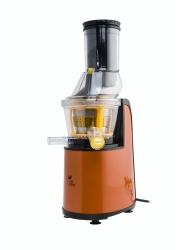 Kitfort KT-1102-1 (Orange)