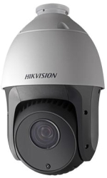 Hikvision DS-2AE5223TI-A