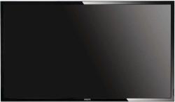 Philips Q-Line BDL5530QL