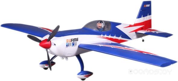 FMS Extra 300 [FMS063P]
