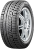 Bridgestone Blizzak VRX 255/35 R18 90S