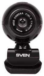 Sven IC-305