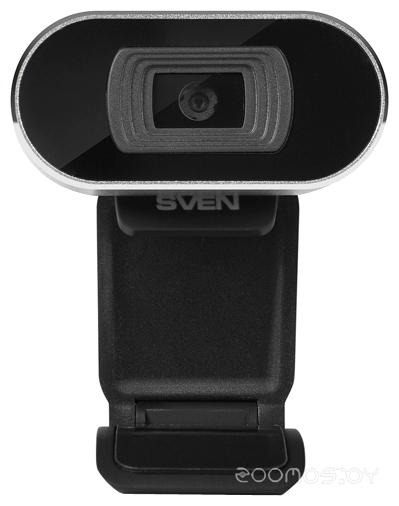 Веб-камера Sven IC-975