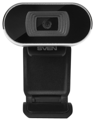 Sven IC-975