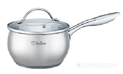 Кастрюля Bollire BR-2201