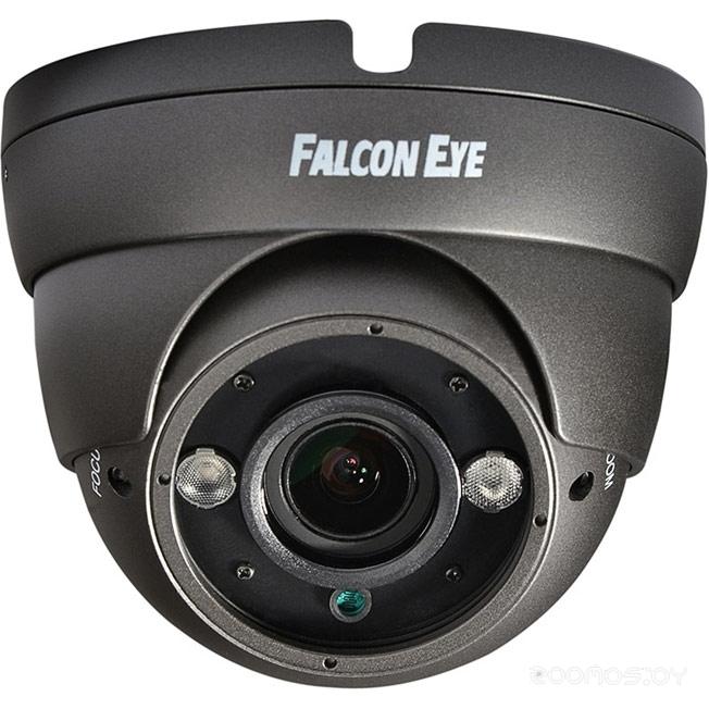 Камера CCTV Falcon Eye Falcon Eye FE-IDV720AHD/35M Grey