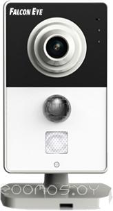 IP-камера Falcon Eye FE-IPC-QL200PA