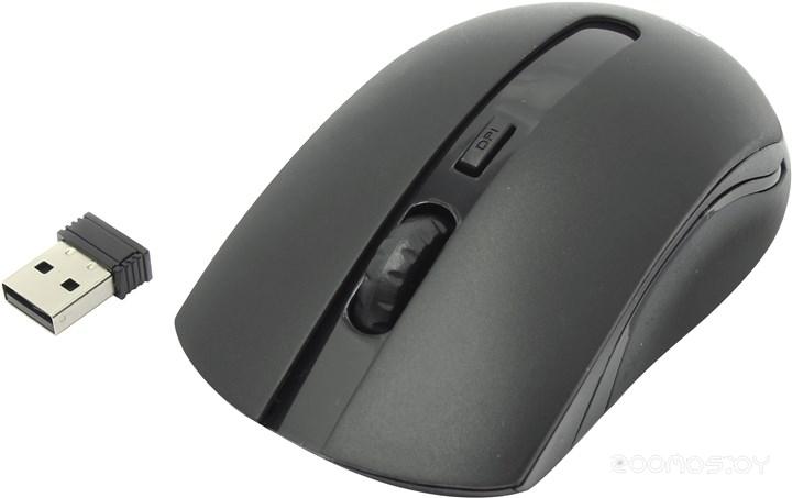 Мышь SmartBuy ONE 342AG