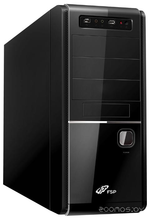 Корпус FSP Group 8816 550W Black