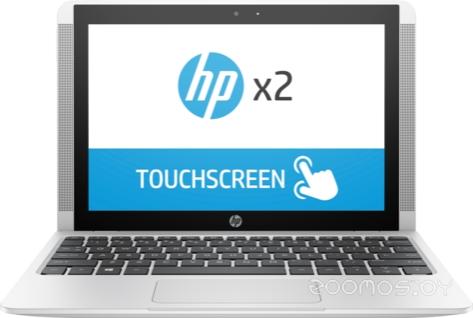 Ноутбук HP x2 10-p003ur (Y5V05EA)