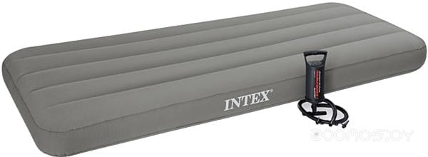 Надувной матрас INTEX 69710