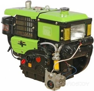 Двигатель Krones R190 NDL