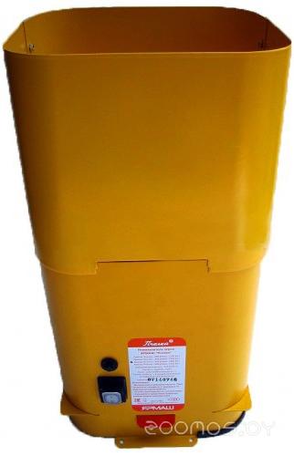 Измельчитель зерна Саво Ярмаш Пчелка - 320
