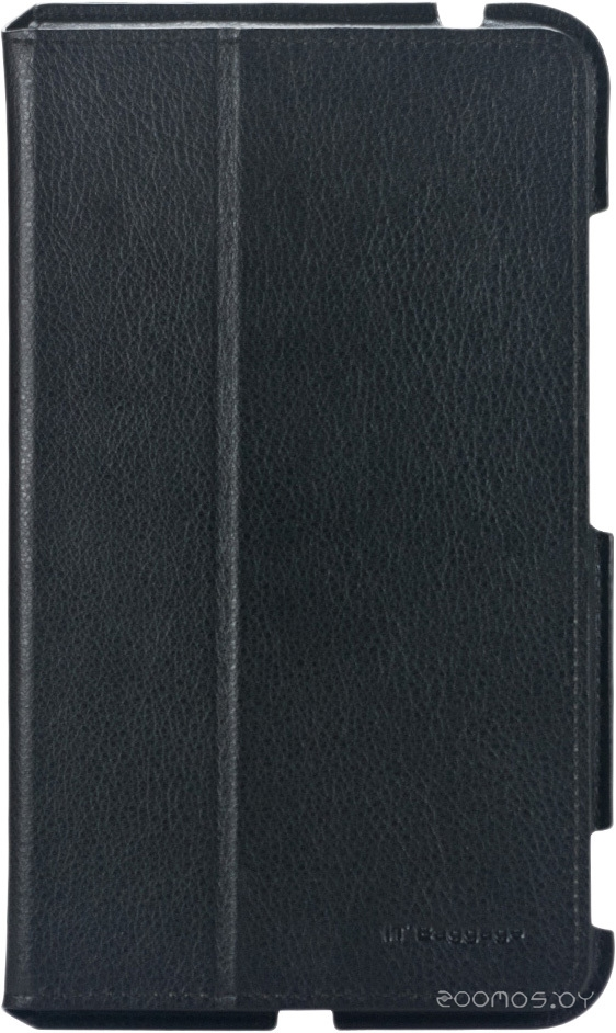 IT Baggage для ASUS MeMO Pad 8 [ITASME581-1]