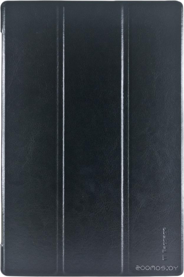 IT Baggage для Sony Xperia Tablet Z4 [ITSYZ4-1]