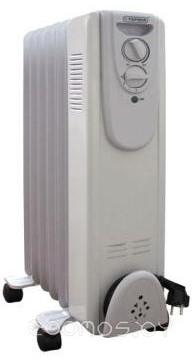 Масляный радиатор Термiя Термия Н1020